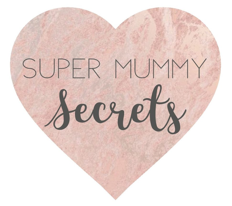 supermummysecrets.co.uk